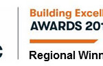 LABC_Awards-Regional-Winner